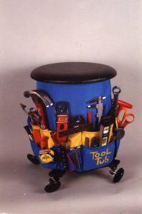 tool-tub-1