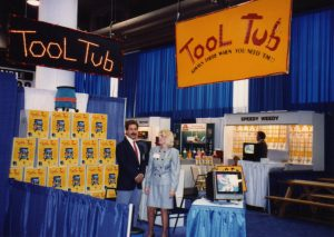 tool-tub-at-show